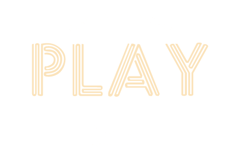 遊ぶ:メインコンテンツ